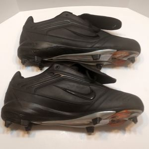 NWT Nike Air Conversion Cleats size 15